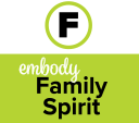 Embody Family Spirit