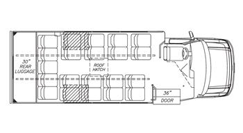 1973 Vw Bus Transmission Seal