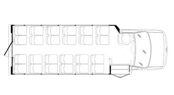 Car Front Diagram together with Hand Gas Pump as well 2009 Nissan Altima Qr25de Engine  partment Diagram as well Police Cargo Van in addition Default. on chevy passenger bus