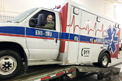 FleetMax Ambulances for Cornwall Stormont Dundas & Glengarry Emergency Medical Services in ON.