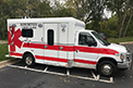 Congratulations to Houston EMS in Houston, MN on their Type III Commander XT!